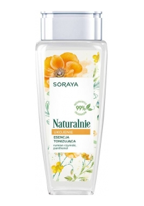 Natural Floral Essence naravni tonik za obraz